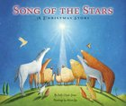 Song of the Stars eAudio