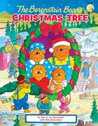 The Christmas Tree (The Berenstain Bears Series) eBook