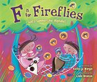 Is For Fireflies eBook