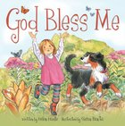 God Bless Me eBook