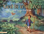 God is With You eBook