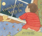 Goodnight, Angels eBook