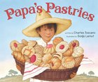 Papa's Pastries eBook