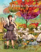 Saint Francis and the Nativity eBook