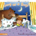 Snug as a Bug (I Can Read Series) eBook