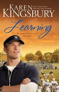 Learning (#02 in Bailey Flanigan Series) eBook