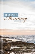 NIV Hope in the Mourning Bible eBook
