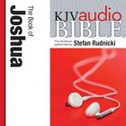 KJV, Audio Bible: The Book of Joshua, Audio Download eAudio