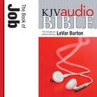 KJV, Audio Bible: The Book of Job, Audio Download eAudio