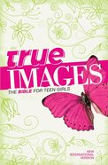 NIV True Images Bible eBook