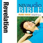 NIV, Audio Bible, Pure Voice: Revelation, Audio eAudio