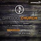 Barefoot Church eAudio