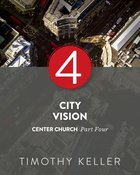 City Vision eBook