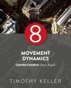 Movement Dynamics eBook