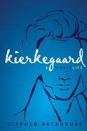 Kierkegaard eBook