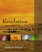 Revelation (Zondervan Illustrated Bible Backgrounds Commentary Series)