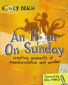 An Hour on Sunday eBook