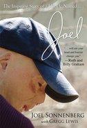 Joel eBook
