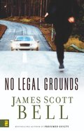 No Legal Grounds eBook