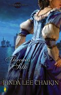 Threads of Silk (Silk House Series) eBook