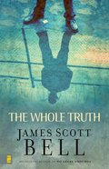The Whole Truth eBook
