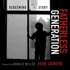 Fatherless Generation eAudio