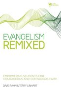 Evangelism Remixed eBook