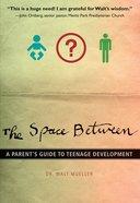 The Space Between eBook