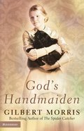 God's Handmaiden eBook