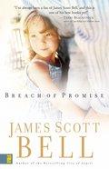 Breach of Promise eBook