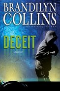 Deceit eBook