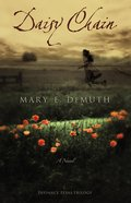 Daisy Chain (#01 in Defiance Texas Trilogy Series) eBook
