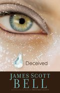 Deceived eBook