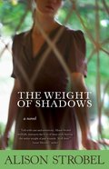 The Weight of Shadows eBook