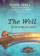 The Well eBook
