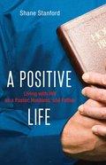 A Positive Life eBook