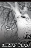 Silver Birches eBook