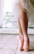 Tour De Force eBook