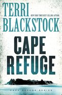 Cape Refuge (#01 in Cape Refuge Series) eBook