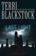 Last Light (#01 in Restoration Novels Series) eBook