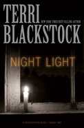 Night Light (Restoration Novels Series) eBook
