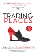 Trading Places eBook