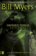 Invisible Terror Collection (#02 in Forbidden Doors Collection Series) eBook