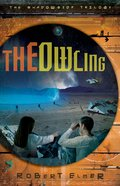 The Owling (#02 in Shadowside Trilogy Series) eBook