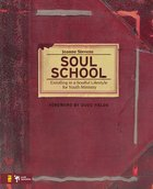 Soul School eBook