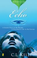 Echo (#02 in Sensations Series) eBook