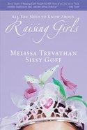 Raising Girls eBook