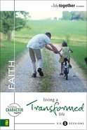 Faith (A Life Together) (A Life Together Series)