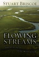 Flowing Streams eBook