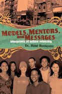 Models, Mentors, and Messages eBook